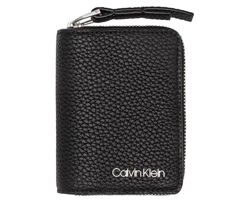 2c14e45c5a Calvin Klein Női pénztárca CK Base Small Wallet | Vivantis.hu - A ...