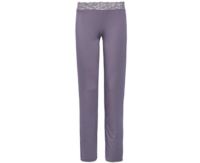 Calvin Klein Pantaloni pentru femei Pant QS5478E-ID7 Interlude