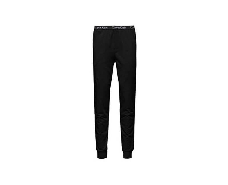 Calvin Klein CK Sleep Cotton NB1165E nadrág nadrág NB1165E -001 Black 141d4a9ef0
