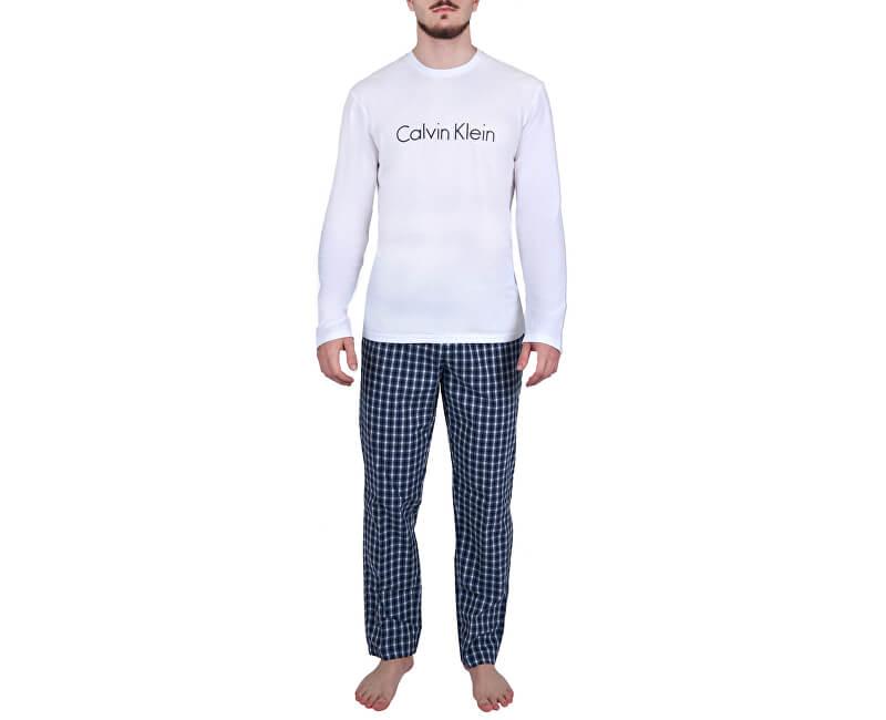 75f672938 Calvin Klein Pánské pyžamo CK Stan NM1603E-QWB | Vivantis.cz - Od ...