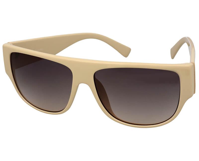 Calvin Klein Ochelari de soare CK3148S 300