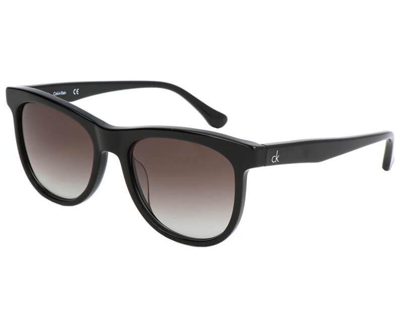 Calvin Klein Sluneční brýle CK5922S 40340 001