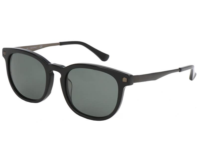 Calvin Klein Sluneční brýle CK5940S 001