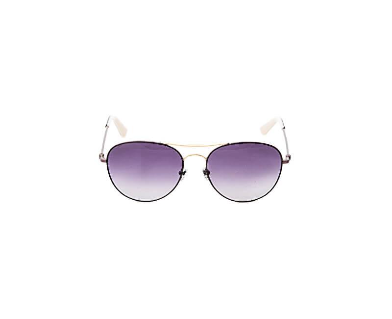 Calvin Klein Sluneční brýle CK8031S 015