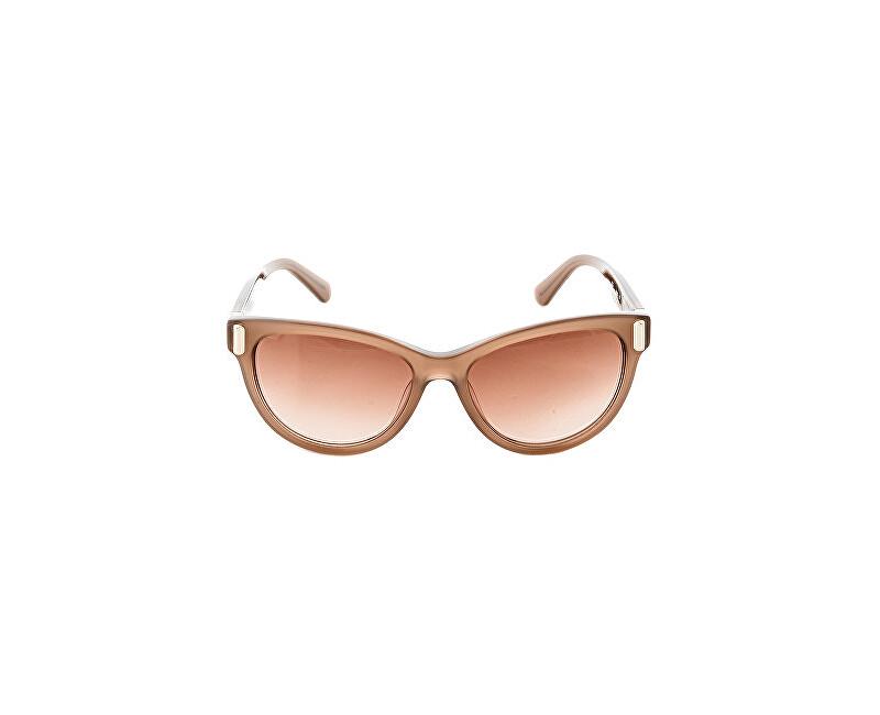 Calvin Klein Sluneční brýle CK8507S 226