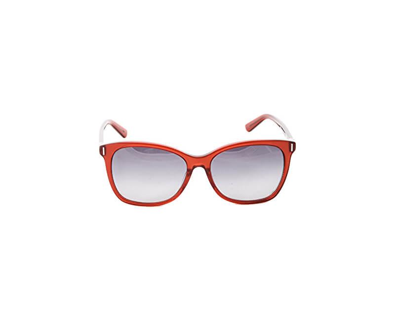 Calvin Klein Sluneční brýle CK8514S 621