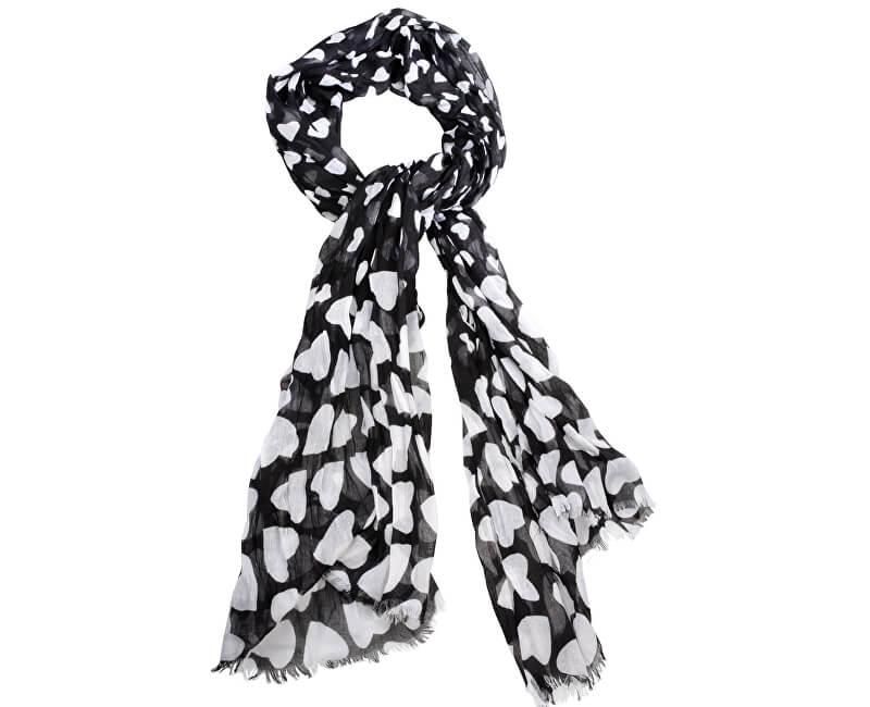Carlo Romani Dámský šátek Lš-D.2