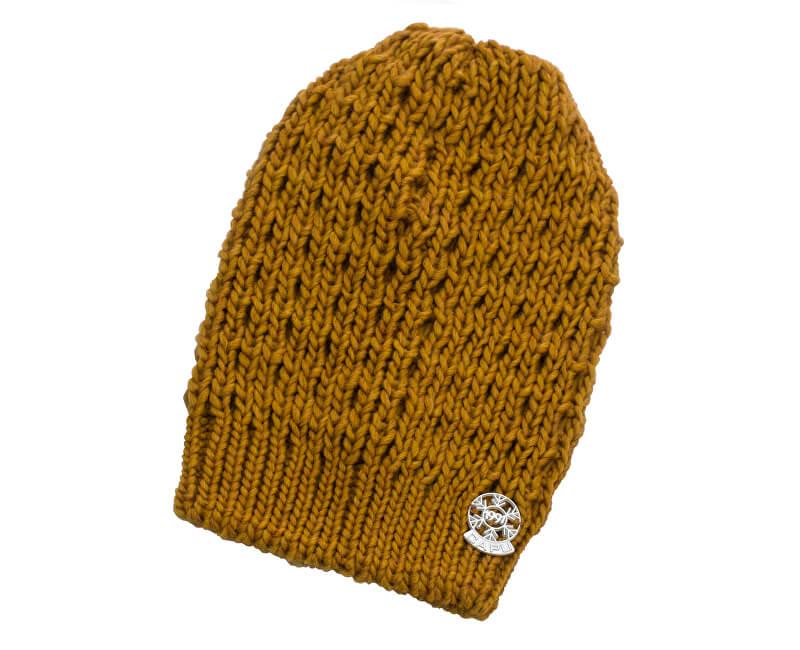 fafcf1f6e CAPU Zimná čiapka 354-A | Vivantis.sk - Od kabelky po parfum