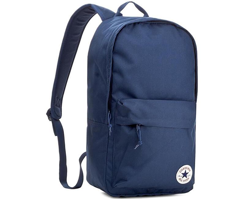 e0c0f2839 Converse Batoh EDC Backpack Converse Navy | Vivantis.cz - Být sám sebou