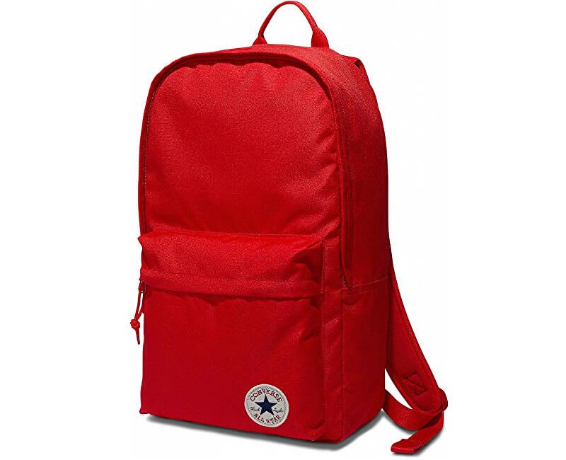 Converse EDC hátizsák Converse hátizsák Piros  57c8722108