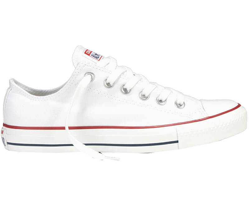 Converse Tenisky Chuck Taylor All Star Optical White
