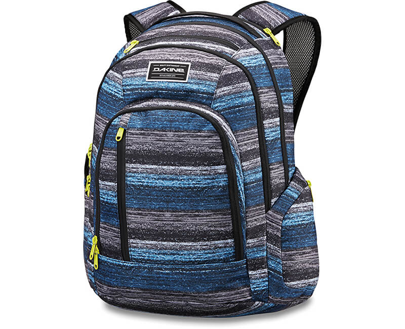 Dakine Rucsac 101 29L Distortion 10001443-W18