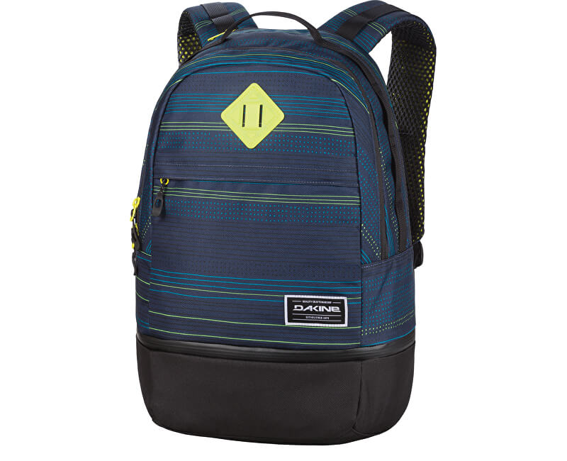 Dakine Rucsac Interval Wet/Dry 24L Lineup 10000425-S17