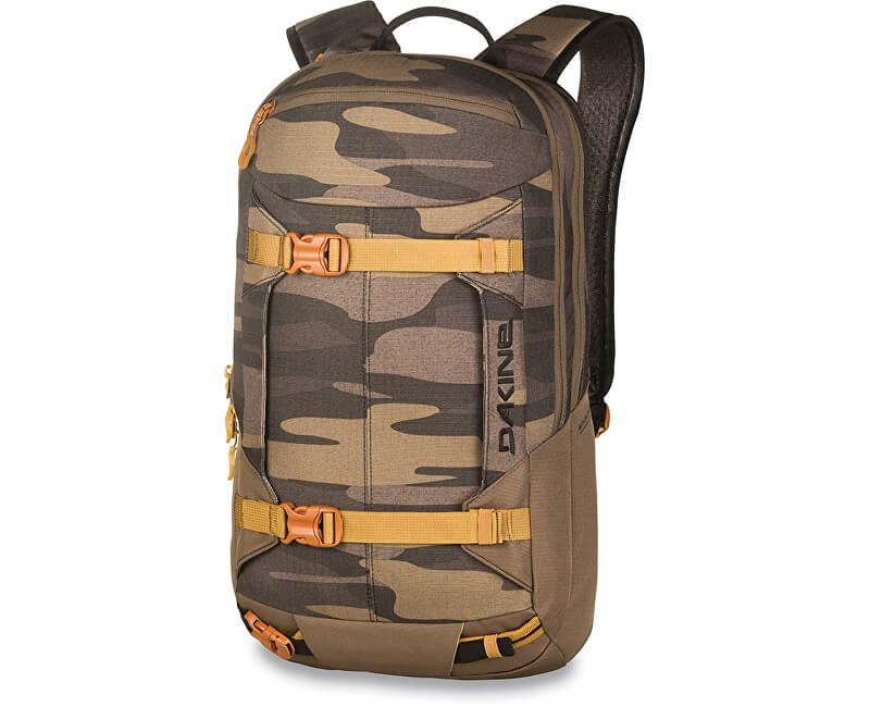 Dakine Rucsac Backpack Mission Pro 18L Field Camo 10001474-W18