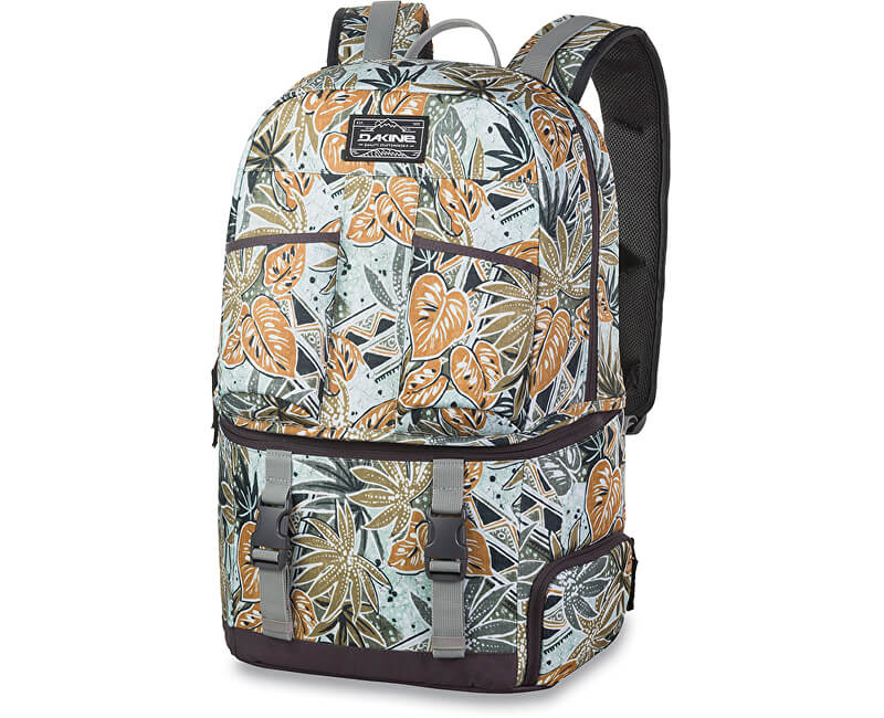 Dakine Rucsac Party Pack 28L Castaway 10001252-W18