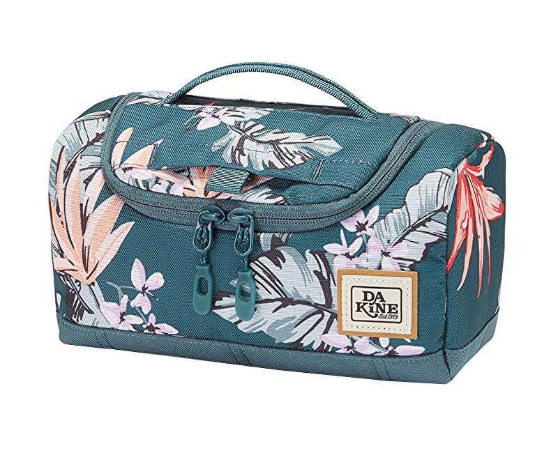 7e10529a919c1 Dakine Cestovná kozmetická taška Revival Kit M 10001813-S19 Waimea ...