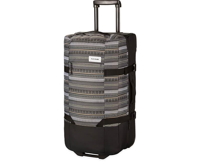 24585e11d983a Dakine Cestovný kufor Split Roller EQ 75L 10001430-W19 Zion Doprava ...