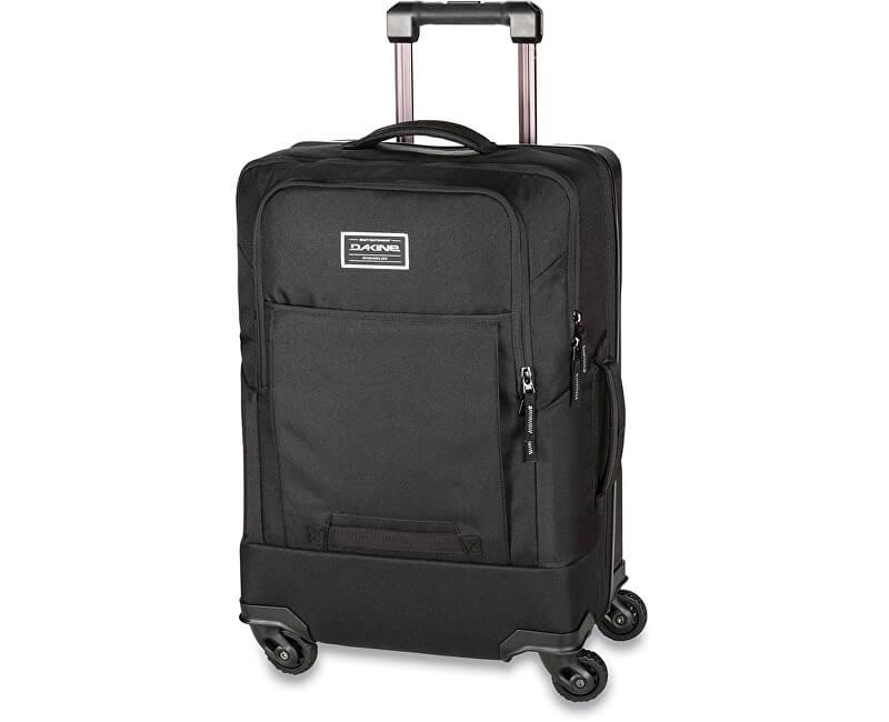 Dakine Cestovní kufr Terminal Spinner 40L Black 10001478-W18
