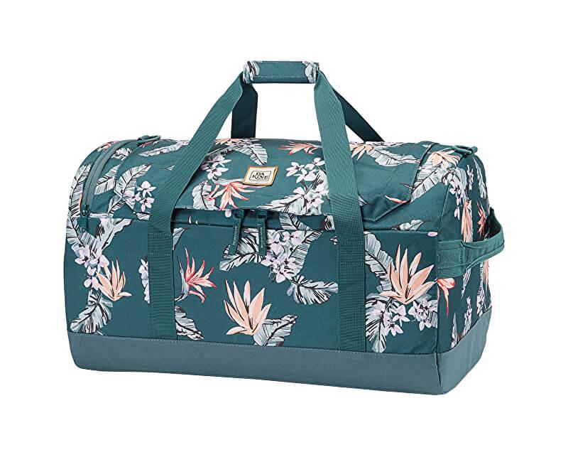 65ce2f3af4 Dakine Cestovní taška Eq Duffle 50L 10002061-S19 Waimea Bestseller