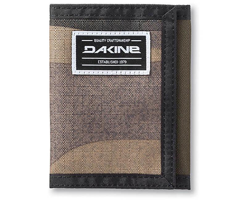 Dakine Peněženka Vert Rail Wallet  8820206-W19 Field Camo