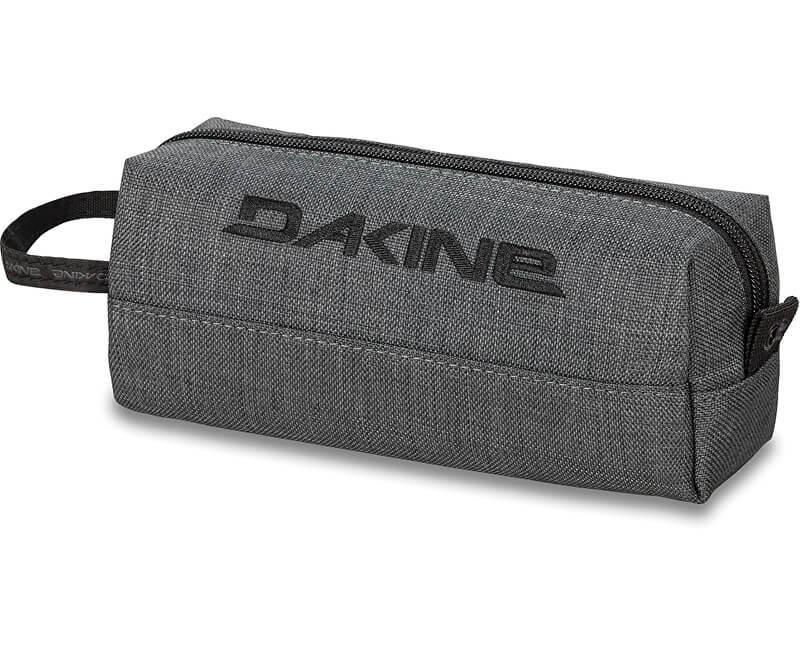 Dakine Pouzdro Accessory Case 8160105-W19 Carbon