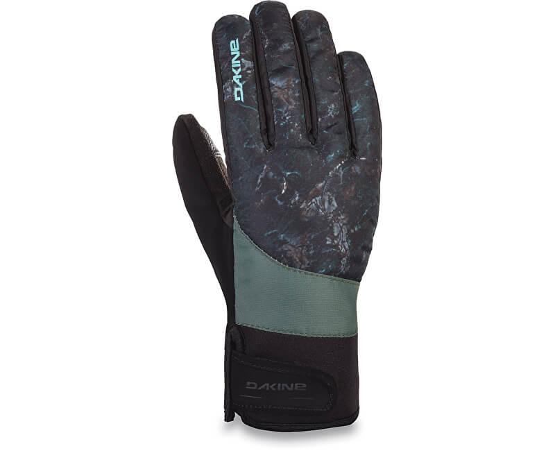 Dakine Rukavice Electra Glove Madison 10001414-W18