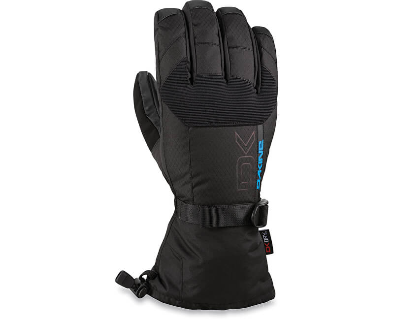 Dakine Rukavice Scout Glove Tabor 1300250-W18