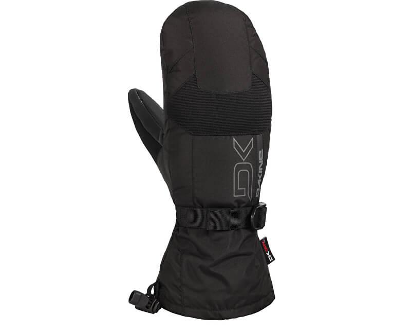 Dakine Rukavice Scout Mitt 1400400-W19 Black
