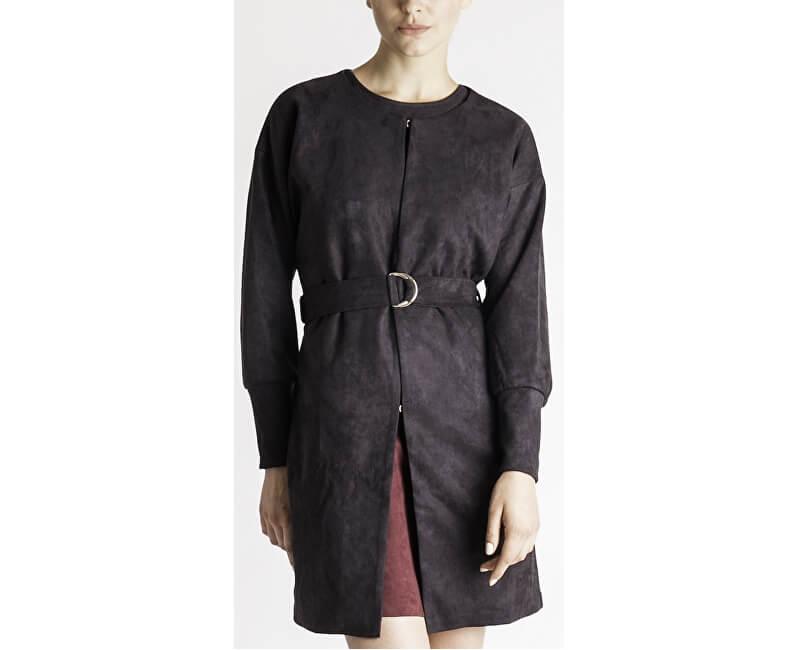 25345a152bf Doca Dámský kabátek 37201 Výprodej · Foto je pouze ilustrativní – je  vyobrazena jiná barva produktu.