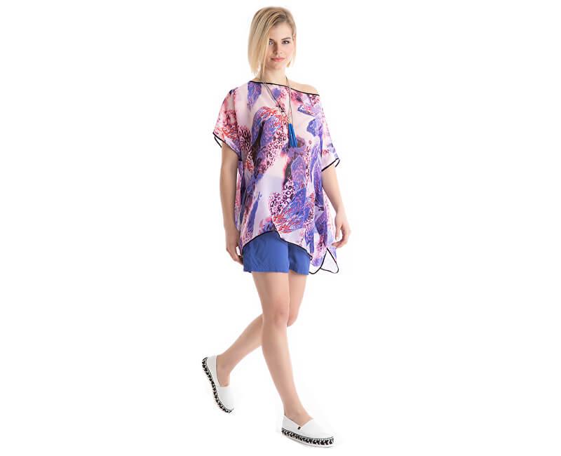 Doca Bluza pentru femei 37482