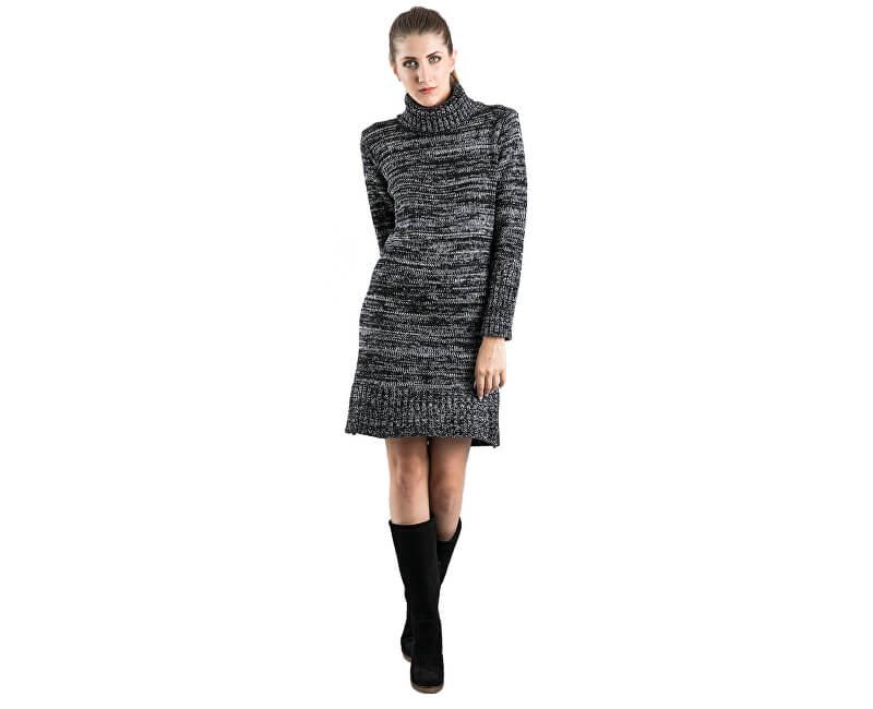 Doca Dámské šaty 37588