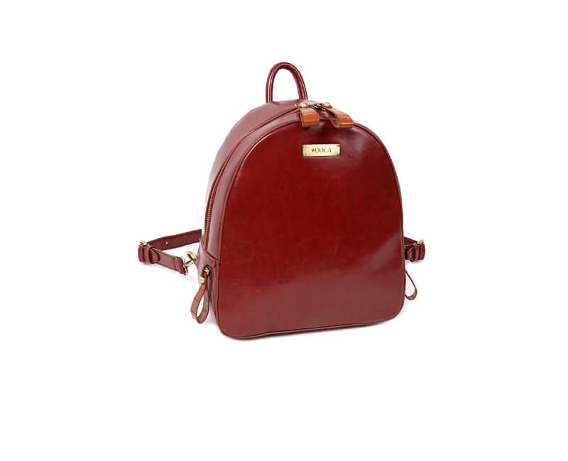 Doca Elegantní batoh 12751
