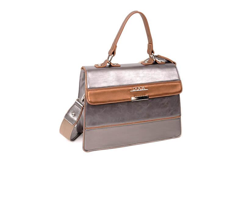 Doca Elegantní kabelka 12953