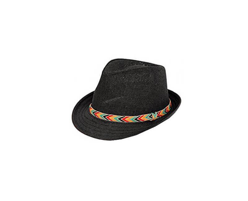 Doca Pălărie de vară 47228