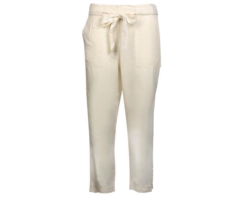 17fefa67cd Deha Női nadrág Ankle Pants D73306 Lily White Ingyenes SZÁLLÍTÁS ...
