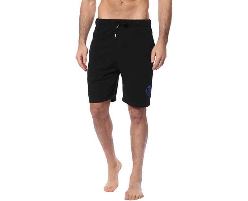 Diesel Shorts pentru bărbați UMLB-Pan Calzoncini 00ST2A-0CAND-900