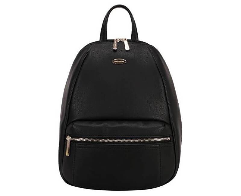5c6de88f7978 David Jones Női hátizsák Black CM5063A   Vivantis.hu - A ...