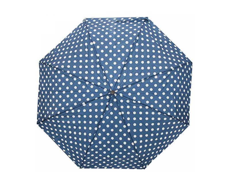 Doppler Umbrelă pentru femei Primo model 700027504