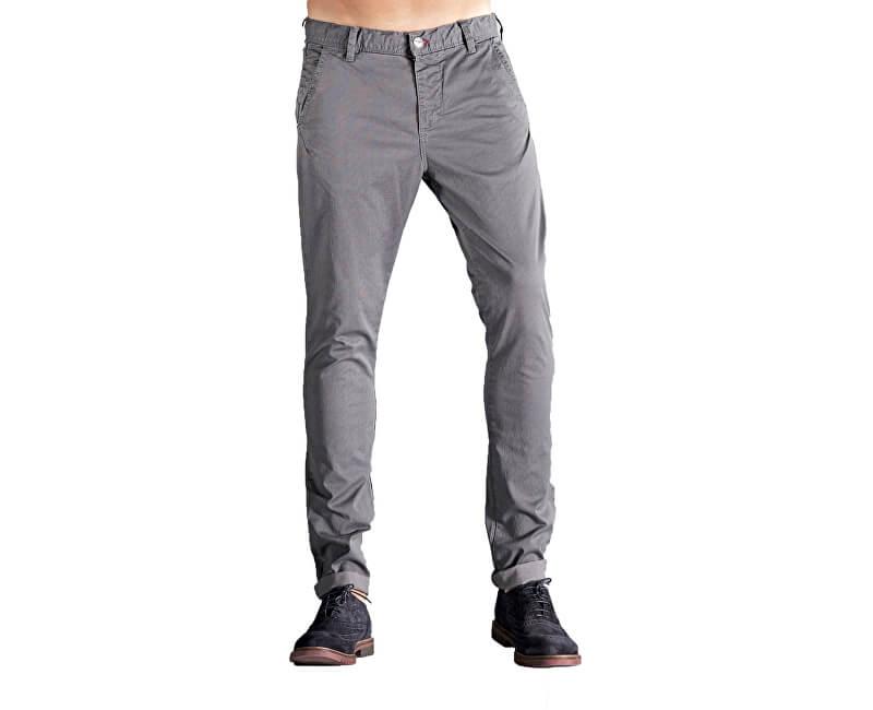 Edward Jeans Pánske nohavice Watson-Print Pants 16.1.1.04.045 ... be7be21189