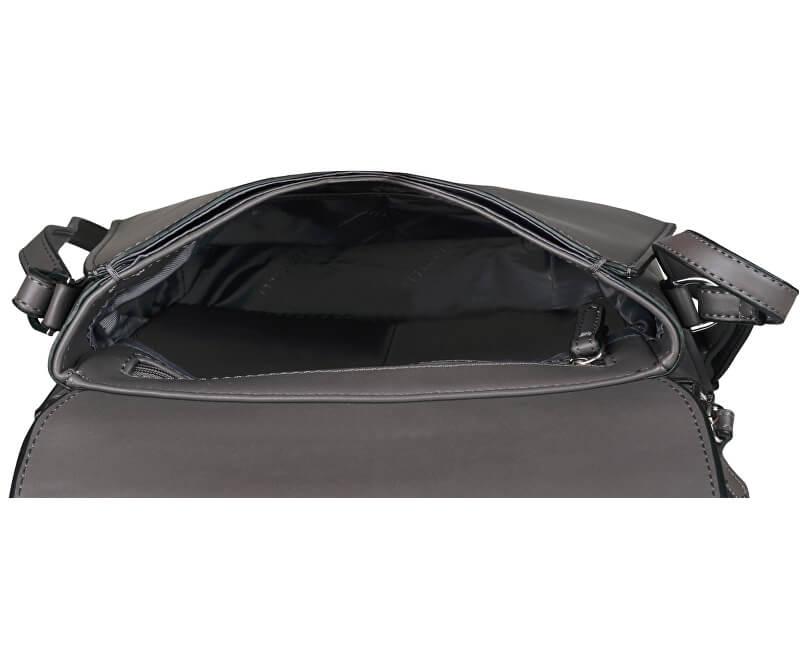 cf1781e94 Fiorelli Elegantná kabelka Taylor FWH0345 Cobble Grey - ZĽAVA 0 ...