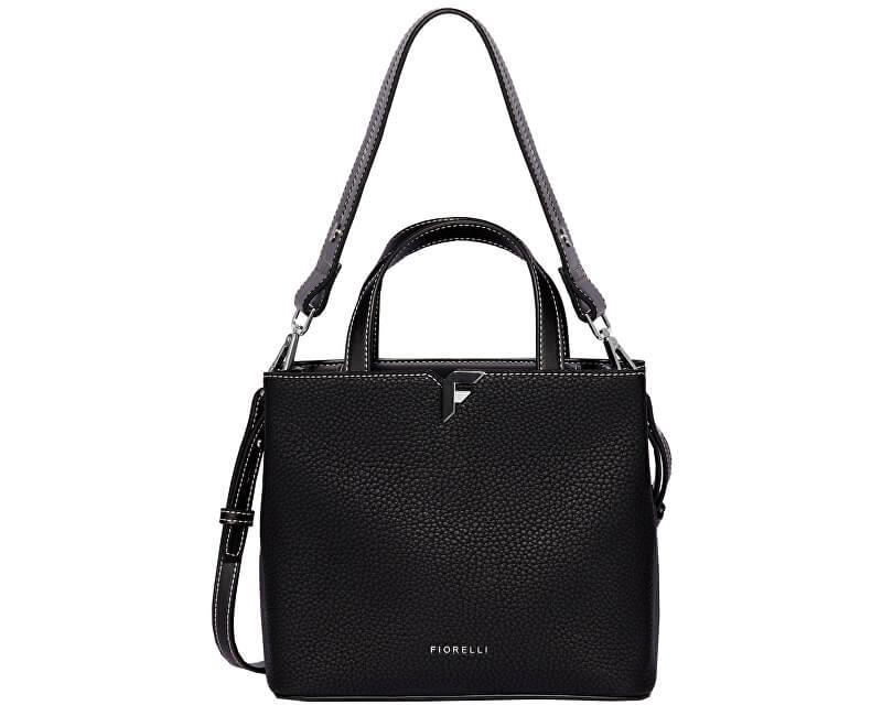 Fiorelli Elegantní kabelka Argyle FWH0166 Black
