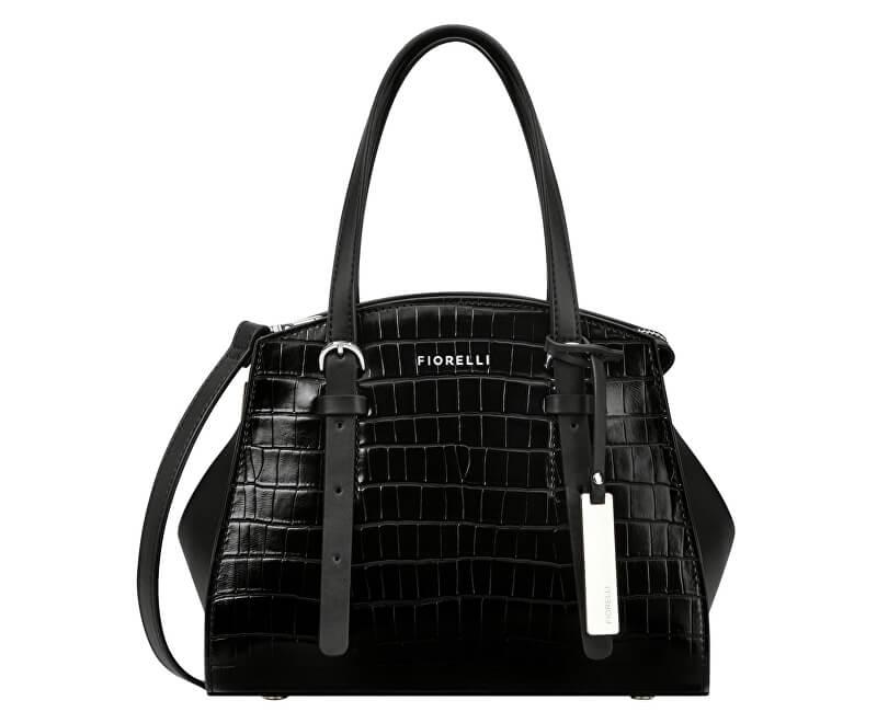 Fiorelli Elegantní kabelka Clarendon FWH0437 Black Croc