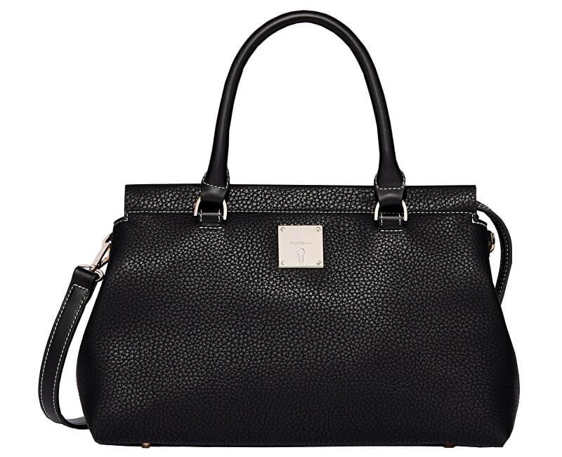 Fiorelli Elegantná kabelka Colette FWH0137 Black - ZĽAVA 2 fb5626e69fc