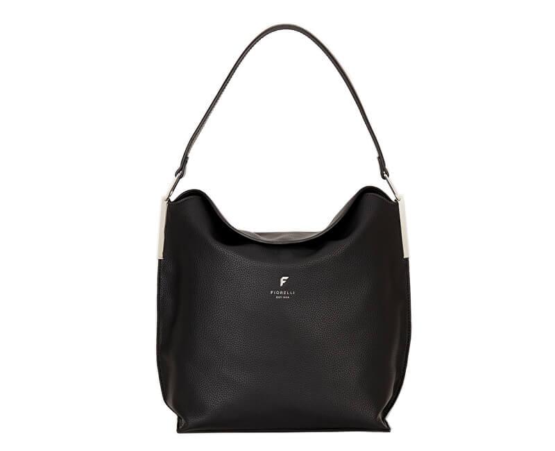 Fiorelli Elegantní kabelka Rosebury FH8790 Black Casual