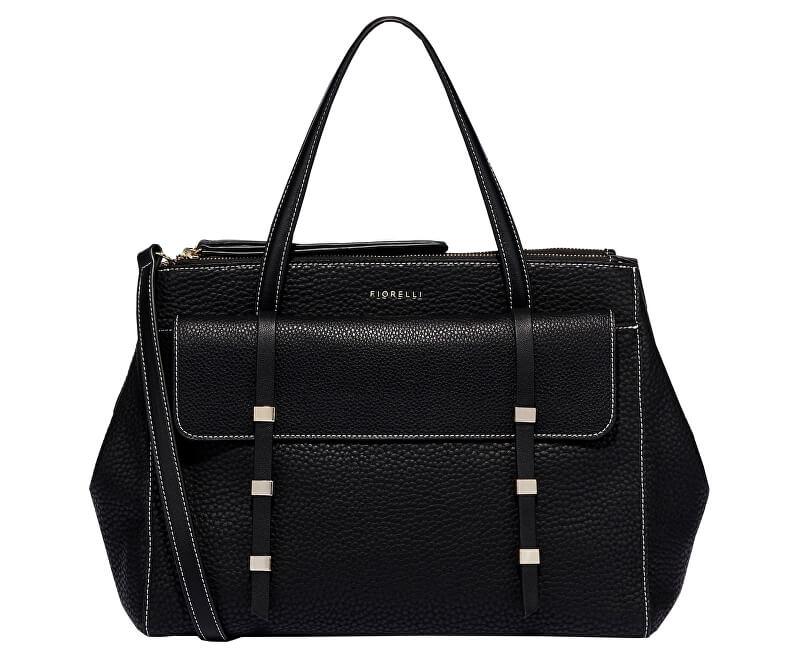 Fiorelli Elegantní kabelka Soho FWH0193 Black