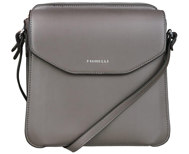 4c7db1be95 Fiorelli Elegantná kabelka Taylor FWH0345 Cobble Grey ...