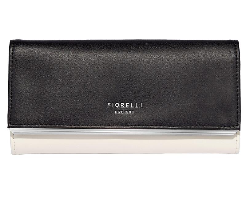 Fiorelli Elegant Addison FS0943 Mono Portofel