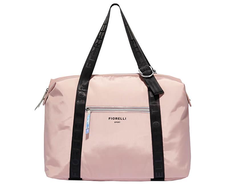 Fiorelli Sportovní taška Flex FSH0506 Mauve Mix