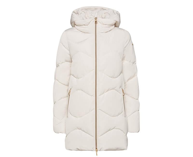 Geox Îmbrăcăminte pentru femei W Annya Butter Cream W9428C-T2506-F1477