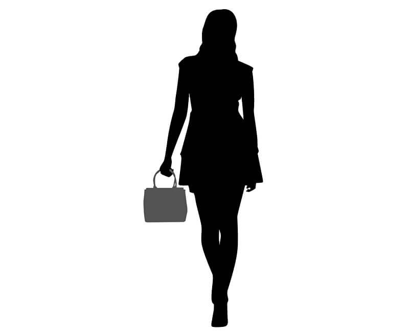 afa7010179 Guess Elegantní kabelka Rhoda Frame Shoulder Bag - SLEVA 1170 Kč ...